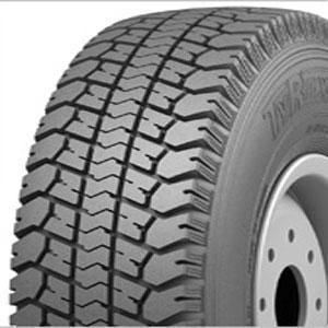 11,00-20 VM-201 Tyrex CRG Tyrex