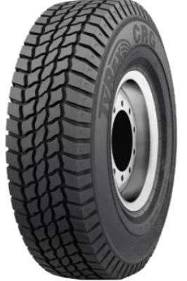 11,00-20 Tyrex CRG VM-310 ОШЗ Tyrex